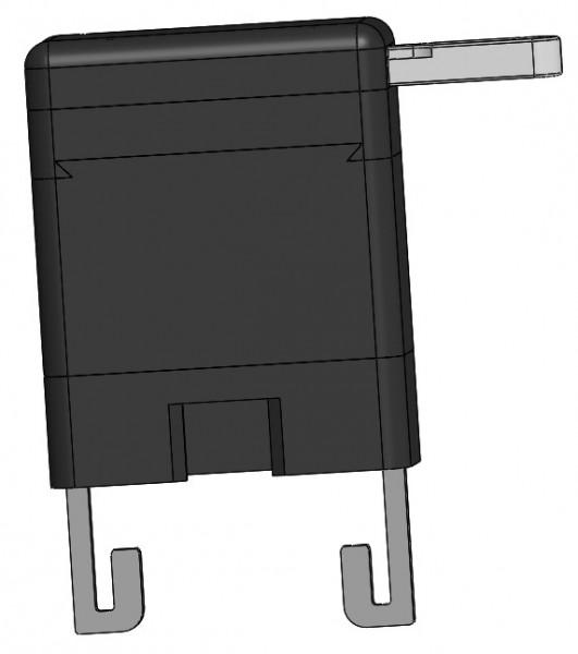 OBD-Saver VAG verlängerte Version
